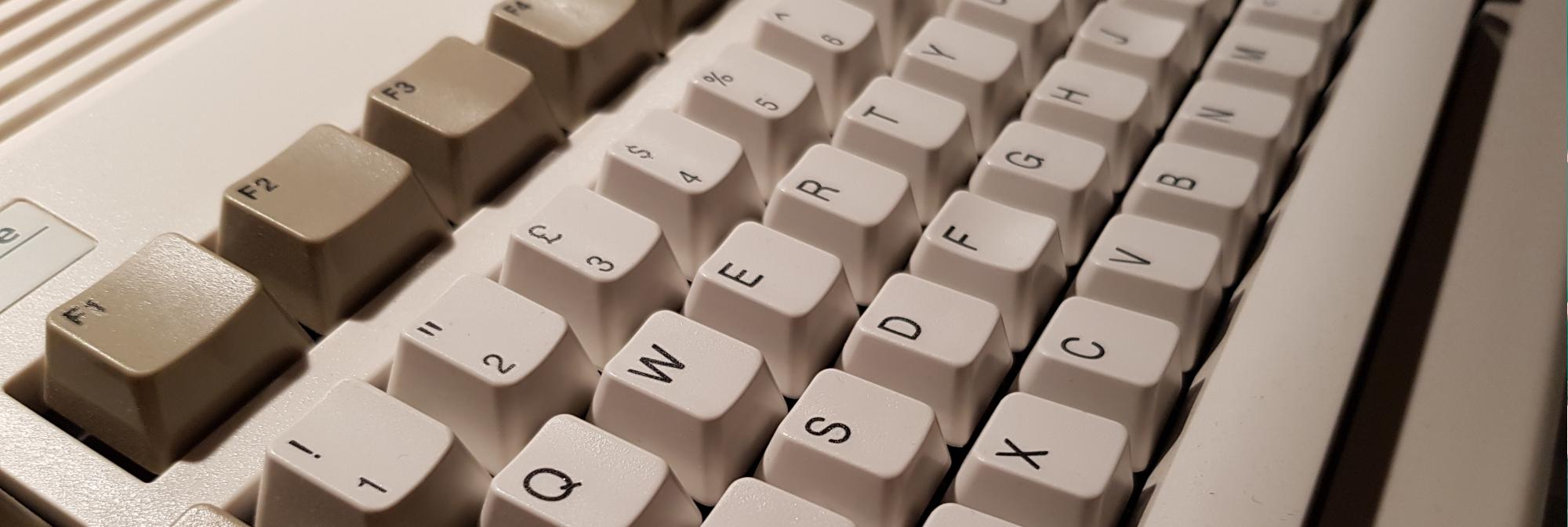 a1200_keyboard